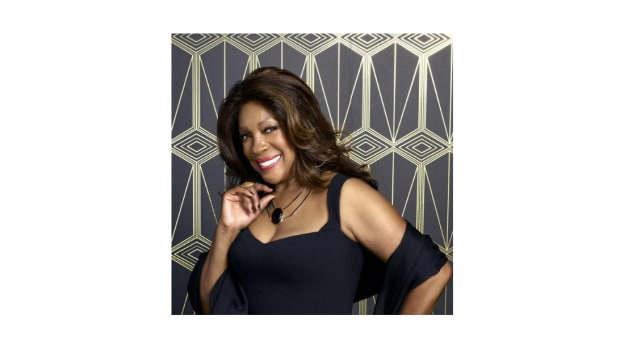 Celebrities, Notables, and Fans React to Mary Wilson's Death