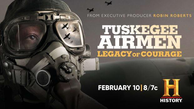 UPTOWN_tuskegee_airmen_main