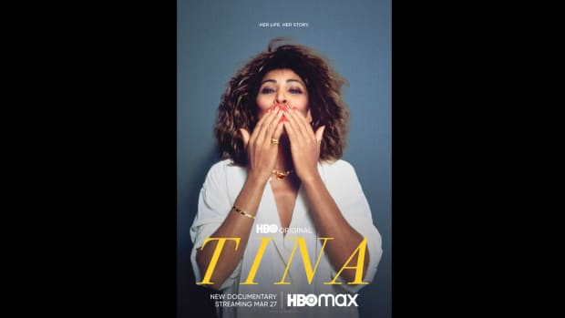 TINA official key art