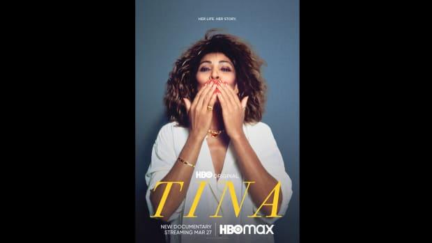 TINA official key art