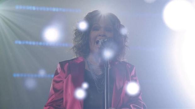 BMH 2021 Loni Love Promo (25 sec)