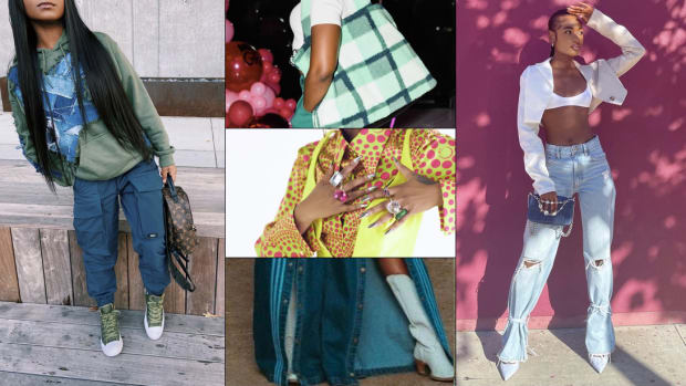 UPTOWN_fall_2021_fashion_trends