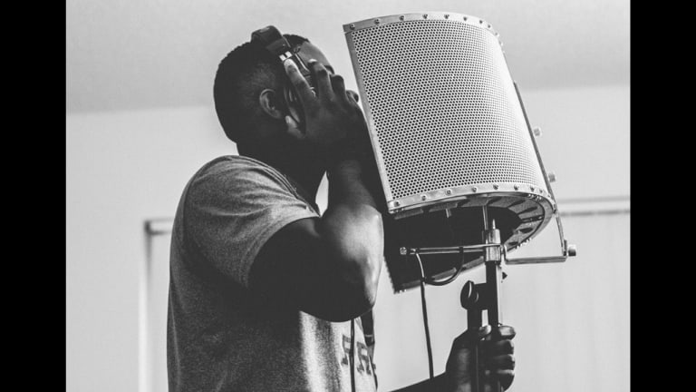 New Black-Owned Music Platform Puts Recording Artists in Charge of Their Careers
