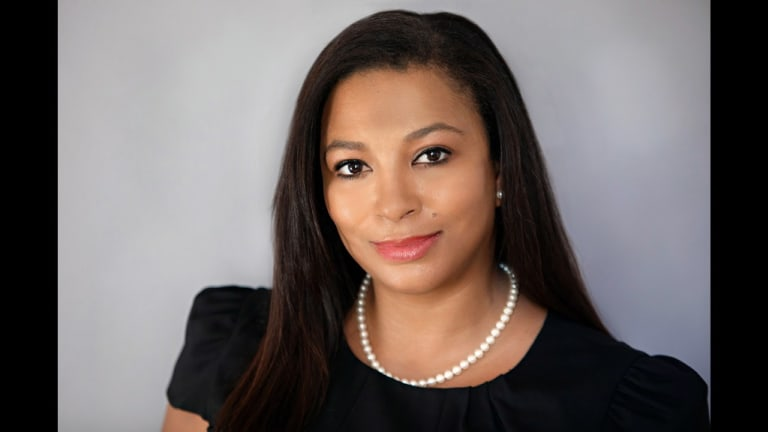 Taylor English Expands Corporate Law Capabilities with New Partner Aliya Nelson