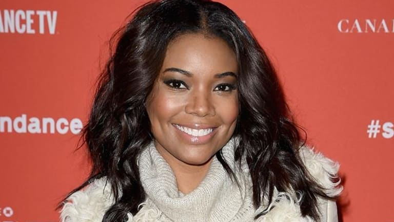 5 Times Gabrielle Union Played It Fierce