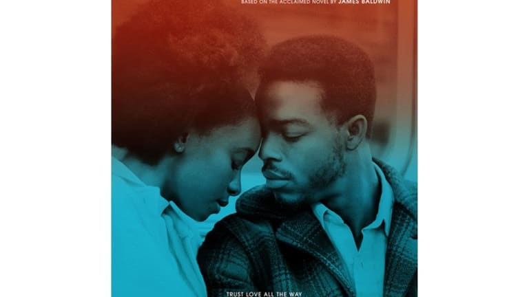 First Look: 'If Beale Street Could Talk' Needs to be on Your Fall Must-See List