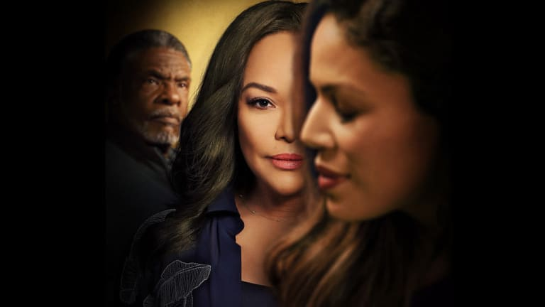 'Greenleaf' News: Season 5 Premiere Date AND Spin-off Teaser [VIDEOS]