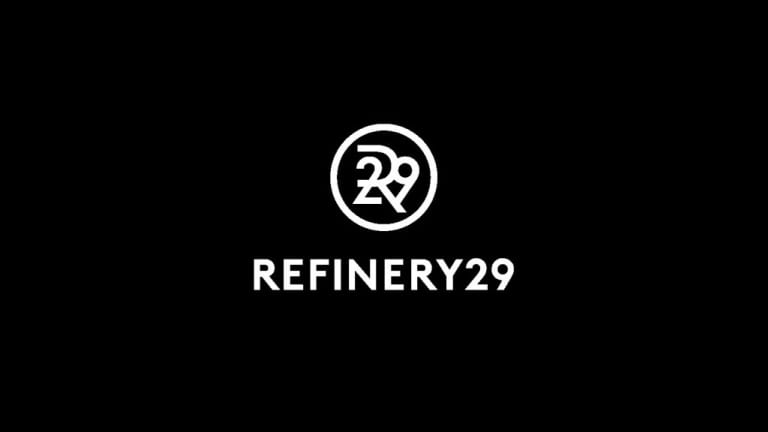 Heard on the Street: Former Employees Call Out Refinery29 for Systematic Racism