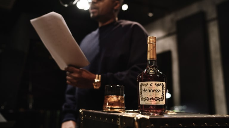 Hennessy & TMCF Announce Hennessy Fellows Application Process
