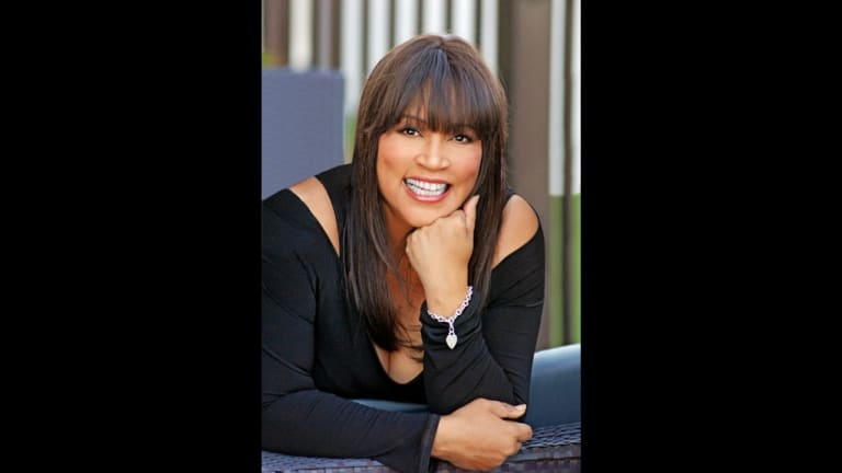 Jackée Harry Is Joining the Cast of 'Days of Our Lives' for 56th Season
