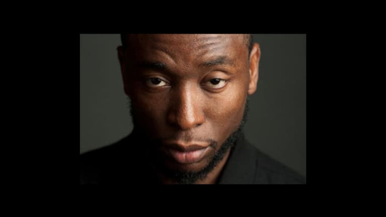 The Art of Remixing with 9th Wonder and D'Usse Cognac