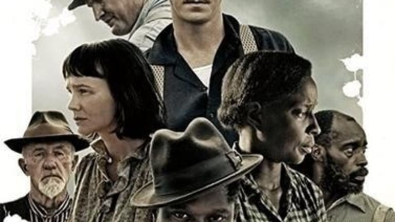 Review: 'Mudbound' Needs to Be on Your Must-Watch List