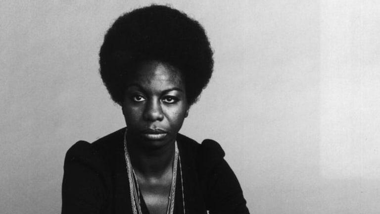 Rock & Roll Hall of Fame Finally Nominates Nina Simone