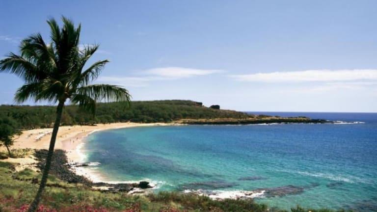 Luxurious Leisure in Lanai, Hawaii