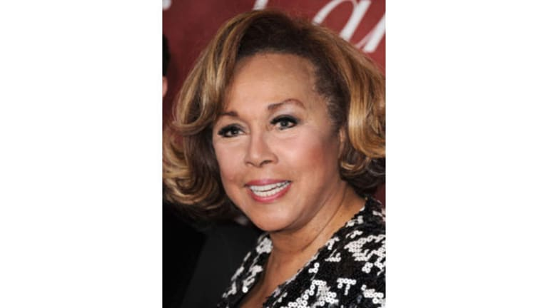 Pioneering Actor Diahann Carroll Has Died at Age 84