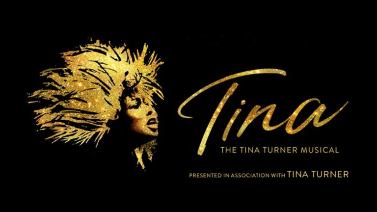 Tina Turner Musical Expected to Hit Broadway in 2019