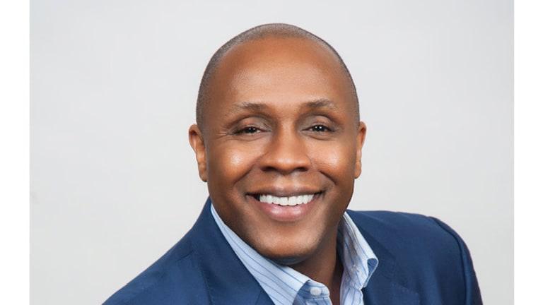 Communications Veteran Michon Ellis Launches PR Agency