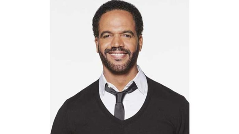 Kristoff St. John Was Treated for Depression a Week Before His Death