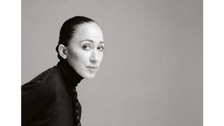 Supermodel Pat Cleveland Needs Assistance Paying for Colon Cancer Surgery