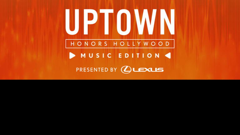 How to Prepare for UPTOWN HONORS HOLLYWOOD: Music Edition