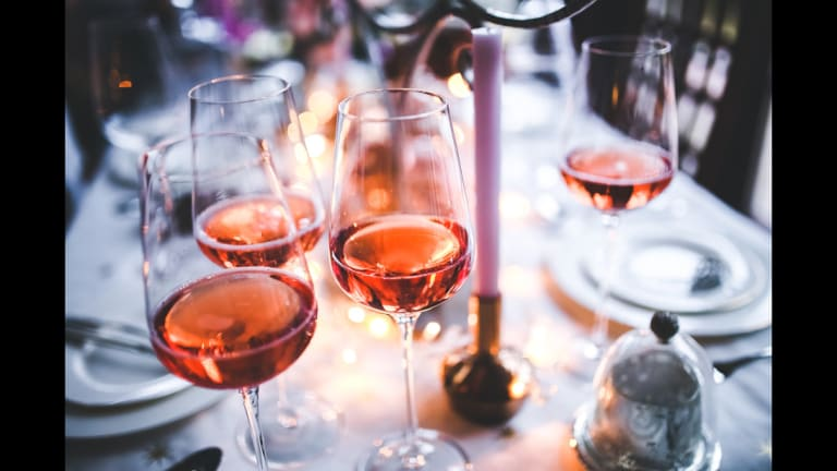 Yes, Please: Five $30 and Under Rosés for National Rosé Day