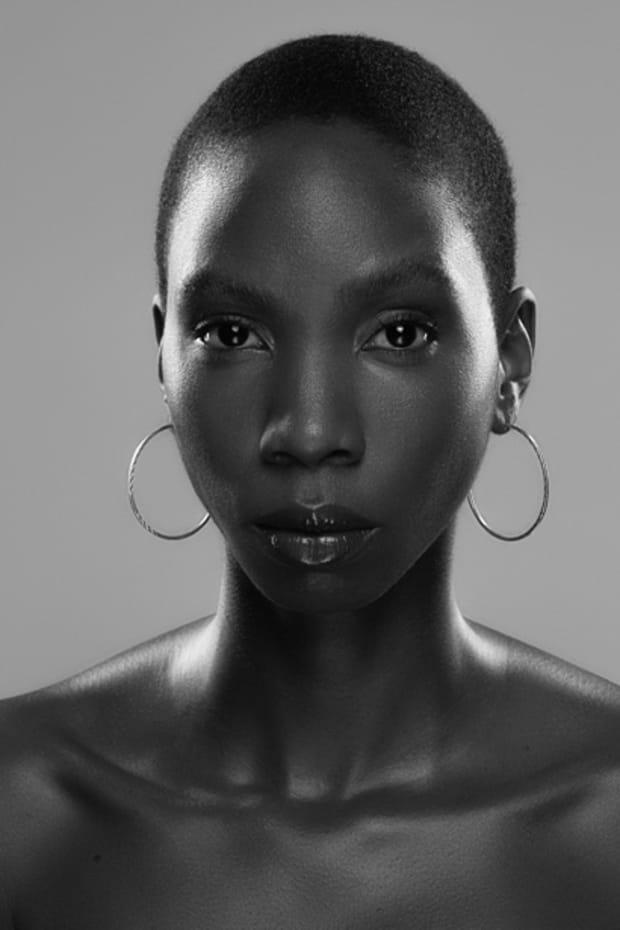 UPTOWN_makeup_portrait