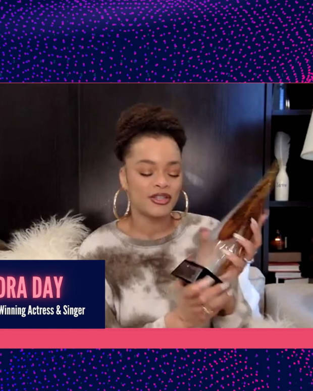 Andra Day_ Acceptance_updated