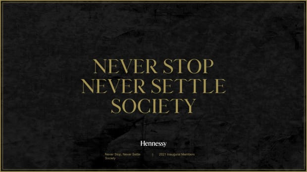 2021 Inaugural Members _ Never Stop Never Settle Society (1).pptx (20)