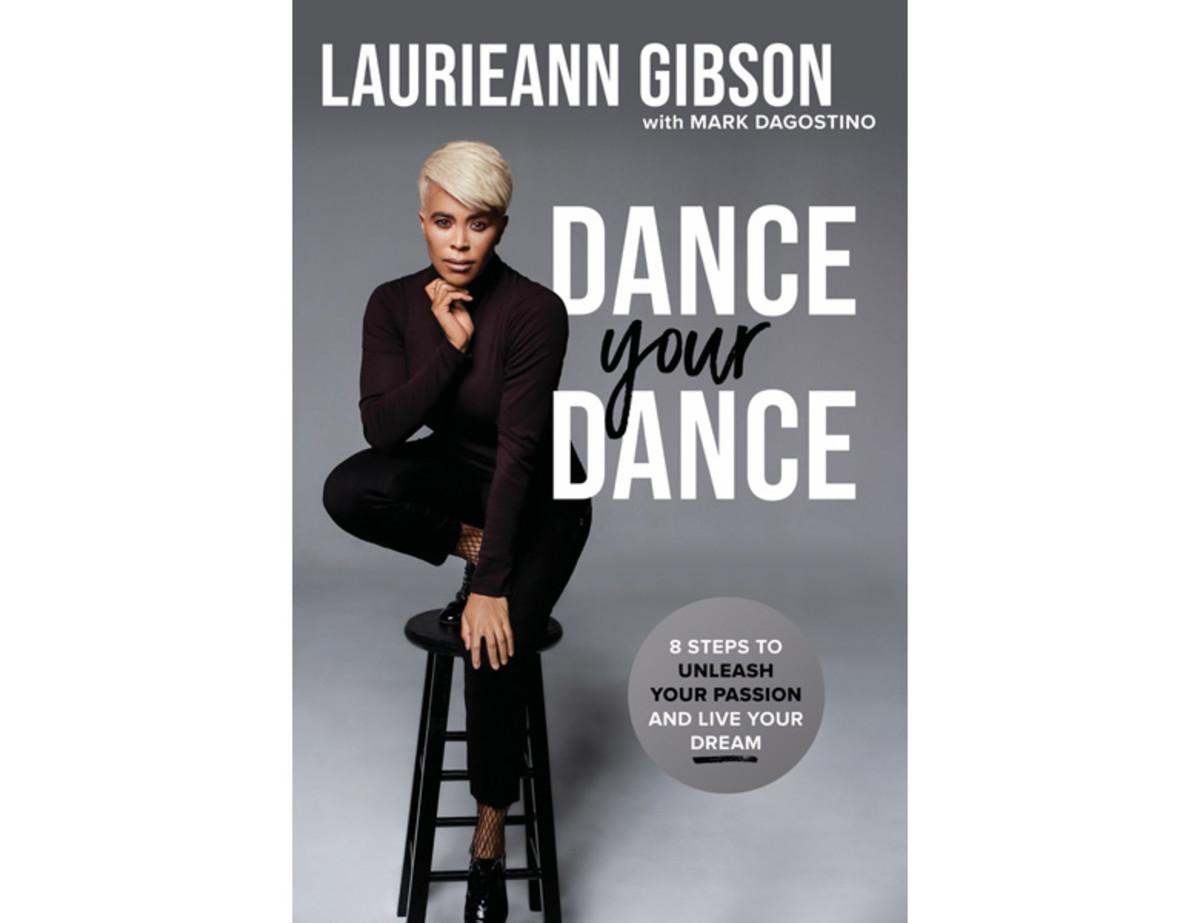 UPTOWN_laurieann_gibson_dance_your_dance
