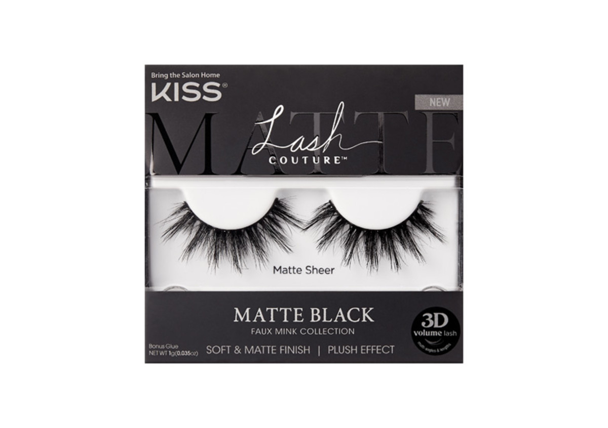UPTOWN_kiss_matte_lashes