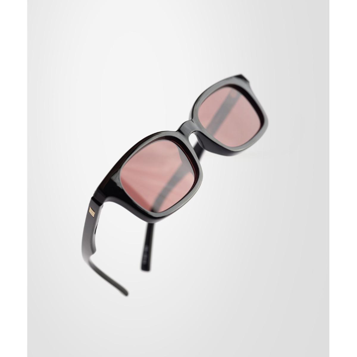 Le Specs X G.H. Mumm Rosé Limited Edition Sunglasses